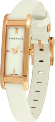 Givenchy GV.5216L/02