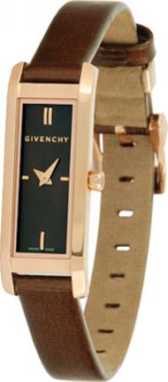 Givenchy GV.5216L/03