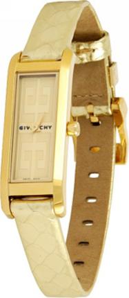 Givenchy GV.5216L/04