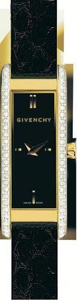 Givenchy GV.5216L/10D
