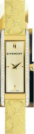 Givenchy GV.5216L/13D