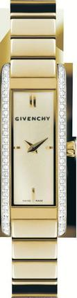 Givenchy GV.5216L/13MD