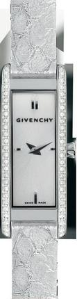Givenchy GV.5216L/15D