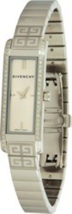 Givenchy GV.5216L/15MD