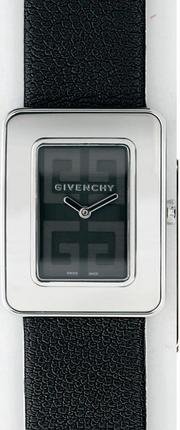Givenchy GV.5207M/06