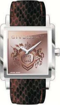 Givenchy GV.5214L/01