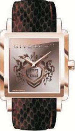 Givenchy GV.5214L/03
