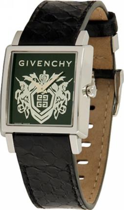 Givenchy GV.5214L/06