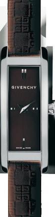 Givenchy GV.5216L/06