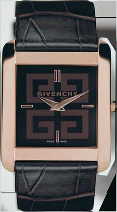 Givenchy GV.5200J/13