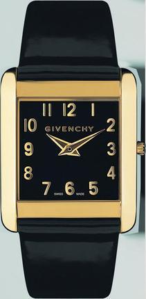 Givenchy GV.5200L/05