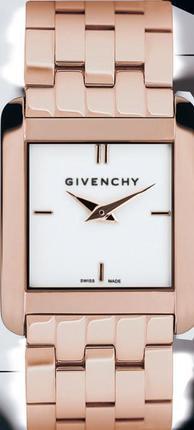 Givenchy GV.5200L/25M