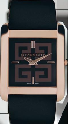 Givenchy GV.5200M/10