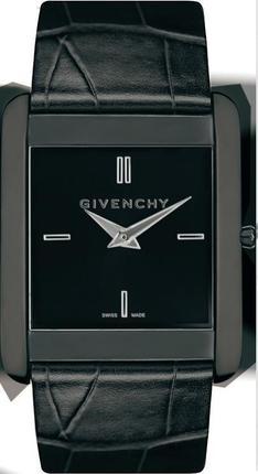 Givenchy GV.5200M/12