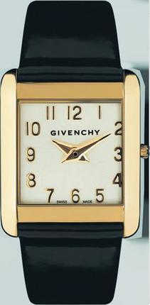 Givenchy GV.5200S/43