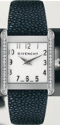 Givenchy GV.5200S/48D