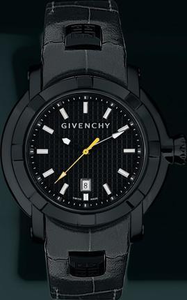 Givenchy GV.5202M/02