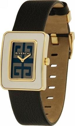 Givenchy GV.5207M/04