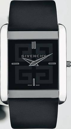 Givenchy GV.5200J/23
