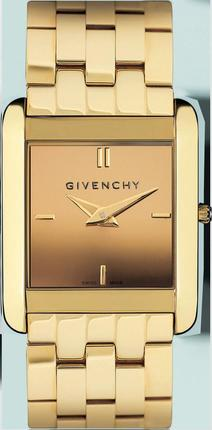 Givenchy GV.5200J/24