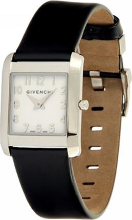 Givenchy GV.5200L/03