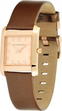 Givenchy GV.5200L/04