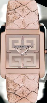 Givenchy GV.5200L/17