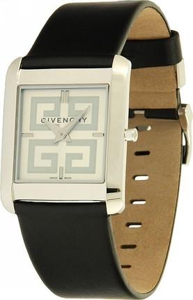 Givenchy GV.5200L/39