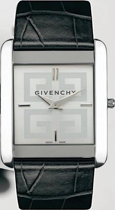 Givenchy GV.5200M/18