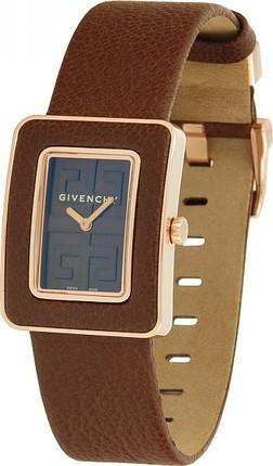 Givenchy GV.5207M/03