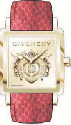 Givenchy GV.5214L/04