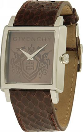 Givenchy GV.5214M/01