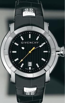 Givenchy GV.5202L/01