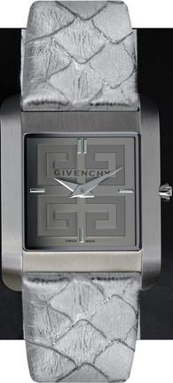 Givenchy GV.5200L/19