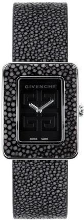 Givenchy GV.5207M/17