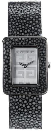 Givenchy GV.5207M/18