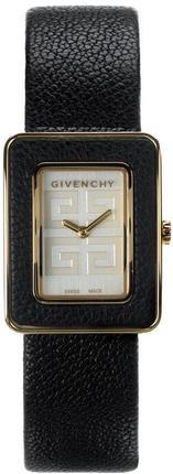 Givenchy GV.5207M/23