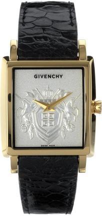 Givenchy GV.5214L/13