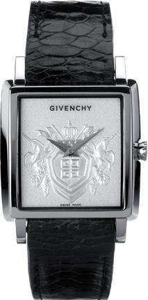 Givenchy GV.5214L/15