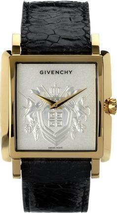 Givenchy GV.5214M/13