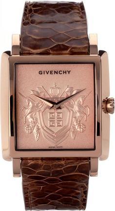 Givenchy GV.5214M/14