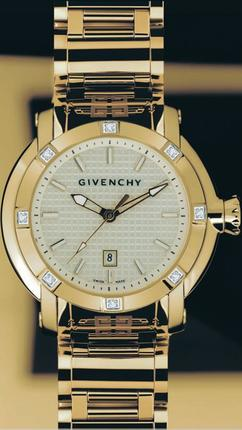 Givenchy GV.5202L/05MD