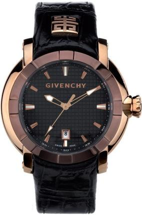 Givenchy GV.5202M/23