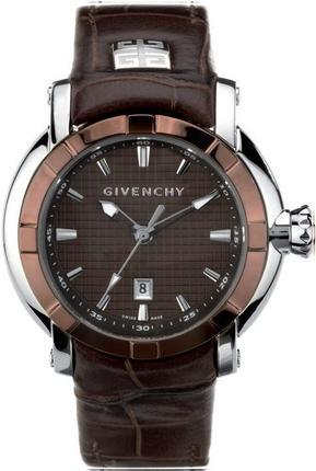 Givenchy GV.5202L/25