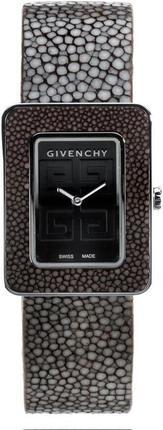 Givenchy GV.5207/22