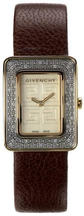 Givenchy GV.5207M/21D