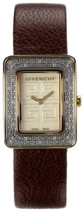 Givenchy GV.5207M/21D