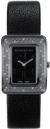Givenchy GV.5207M/19D