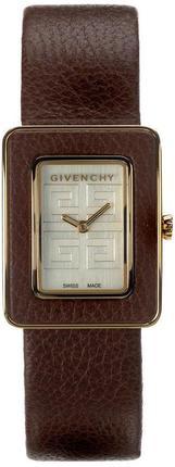 Givenchy GV.5207M/15