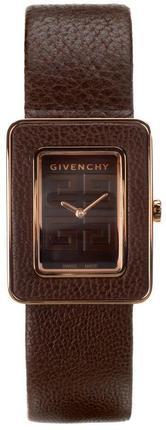 Givenchy GV.5207M/16
